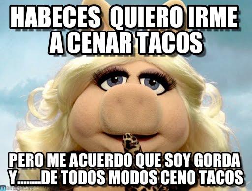 tacos_meme