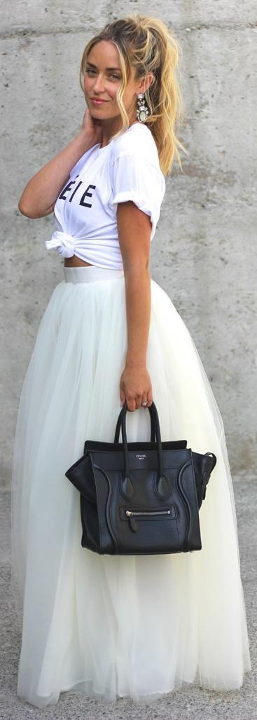 tule skirt11