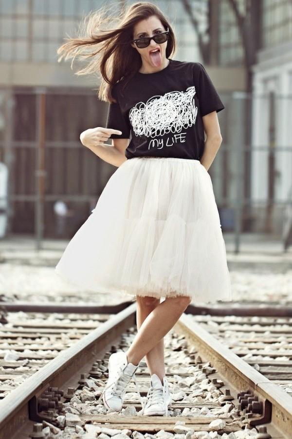 tule skirt19