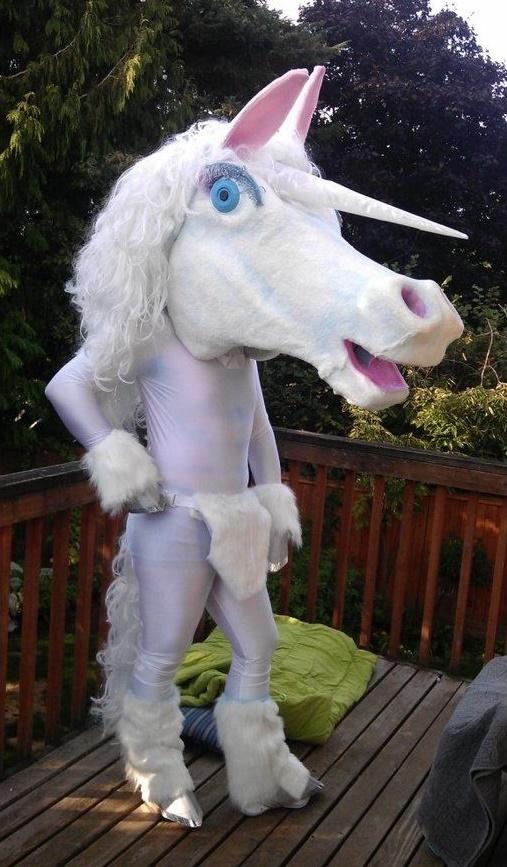 unicorniodisfraz