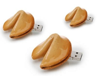 usb galleta fortuna