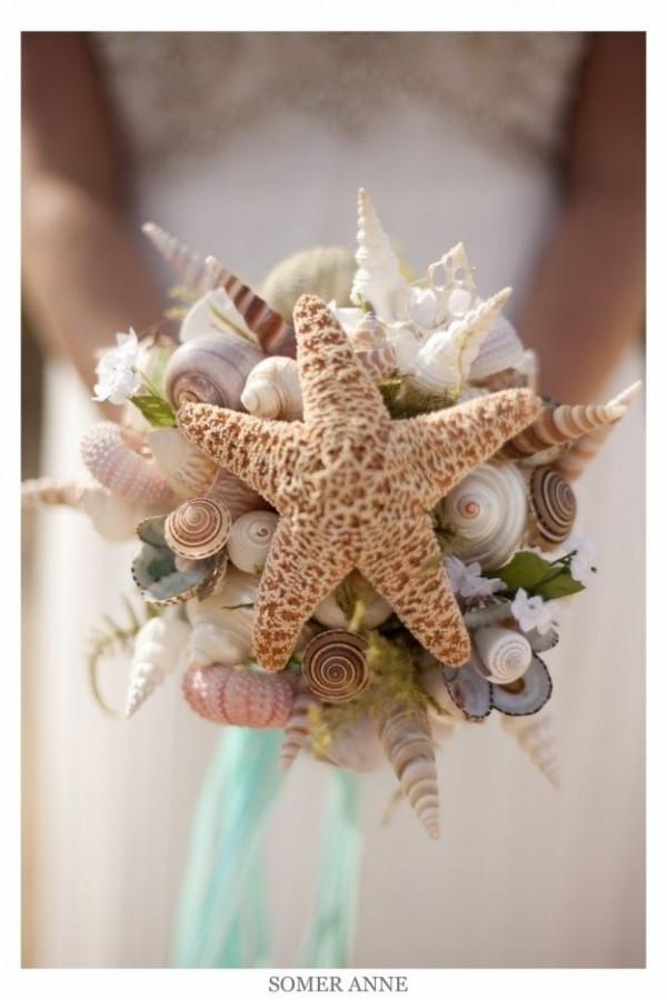 wedding mermaid