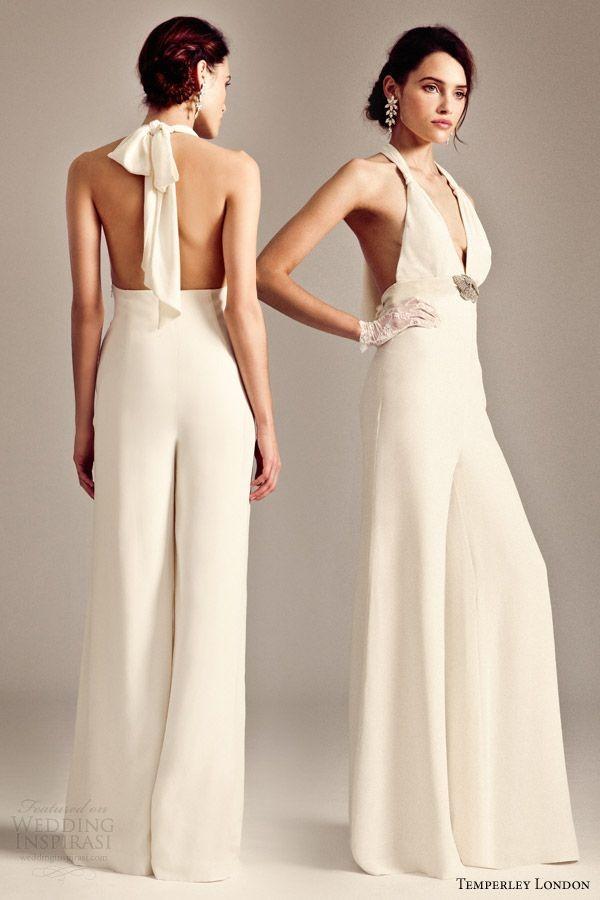 wedding pants5