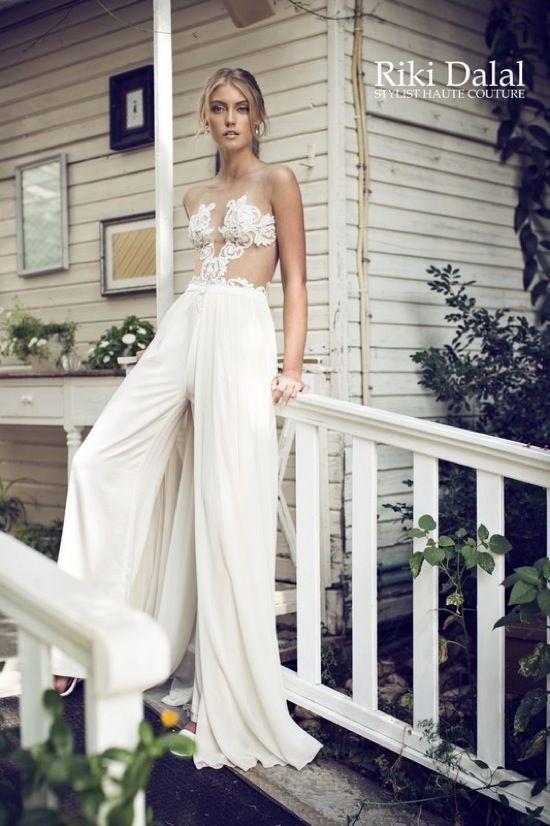 wedding pants6