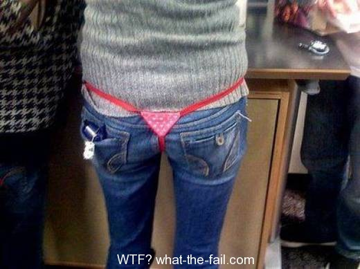 wtf-t-string-jeans-fail