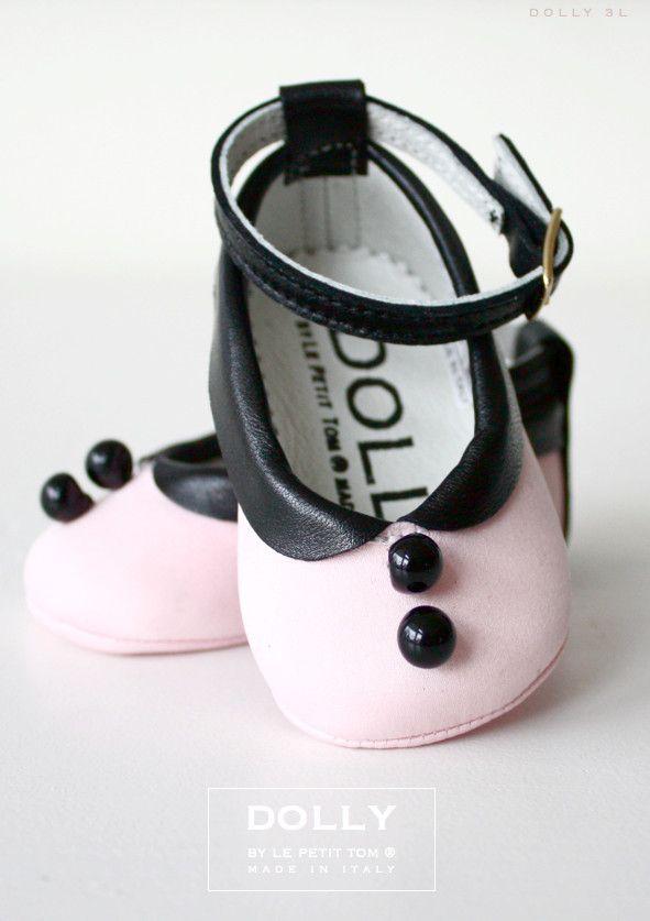 zapatos fashion