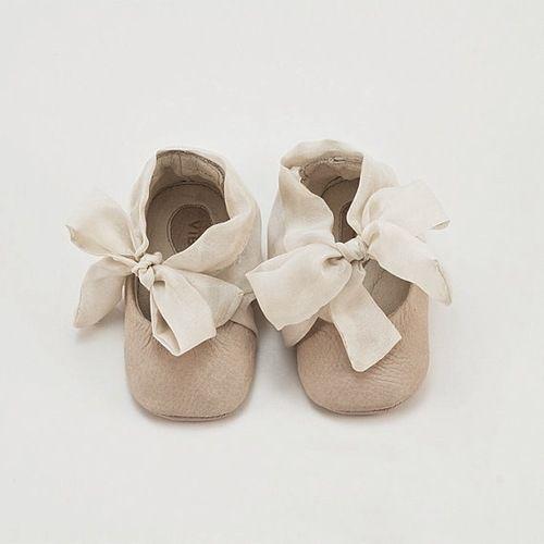 zapatosniñas