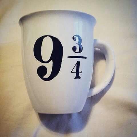9 3 4 taza