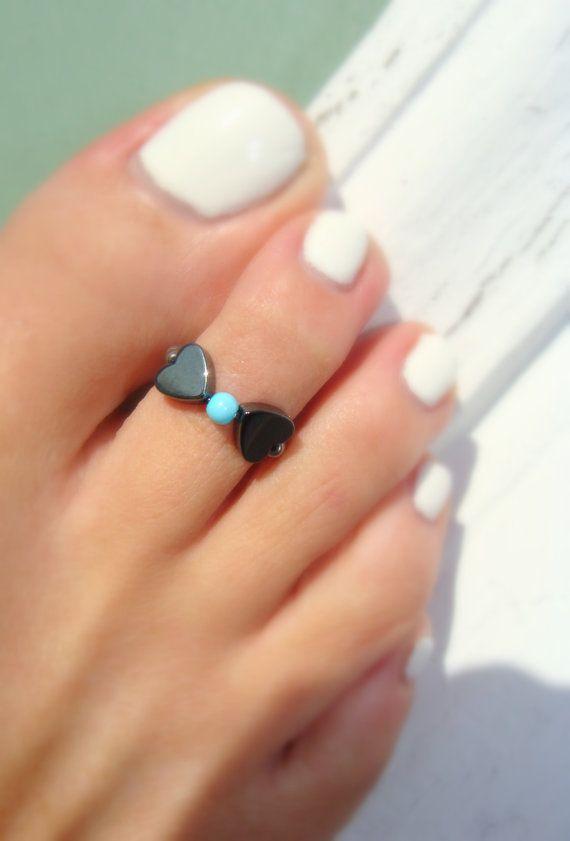 anillo moño