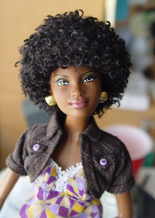barbie_negra