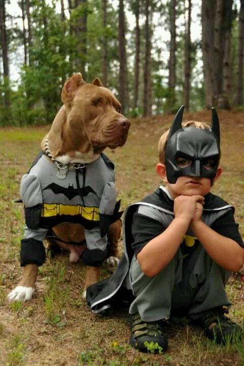 batman disfraz