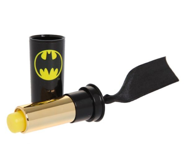 batman gloss