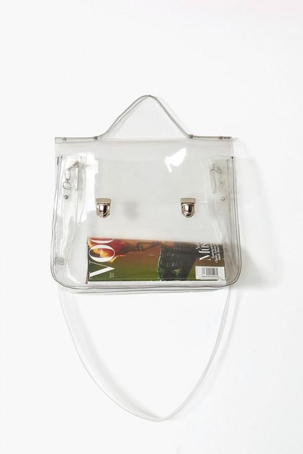 bolso-transparente