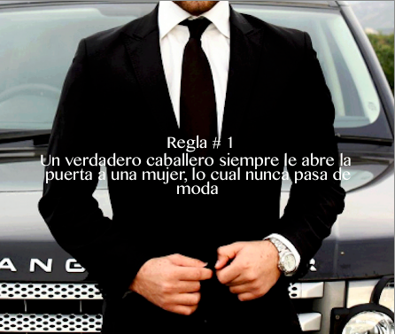 caballero