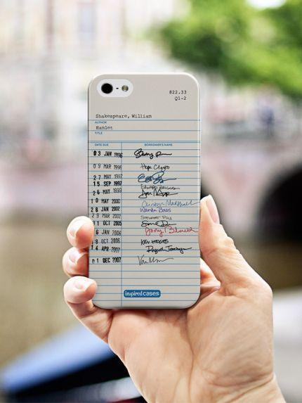 celular retro