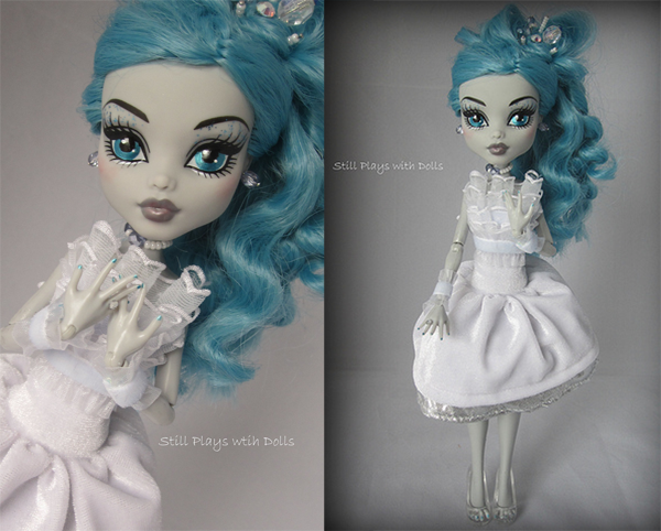 cenicienta_monster-high