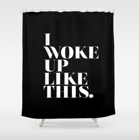 cortina feminista