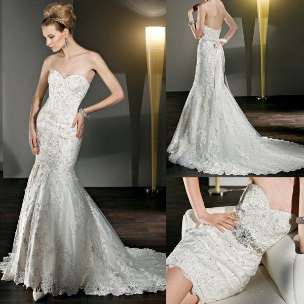 covertible vestido