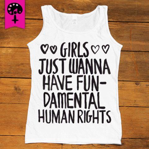 derechos mujeres