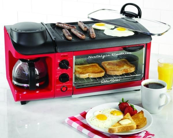 desayuno kit