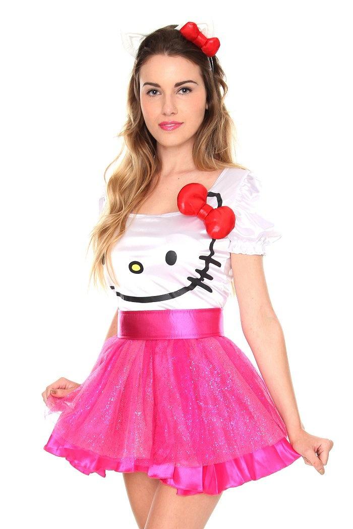 Cheap hello kitty mascot, find hello kitty mascot deals on line