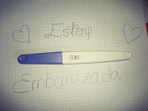 embarazadaa
