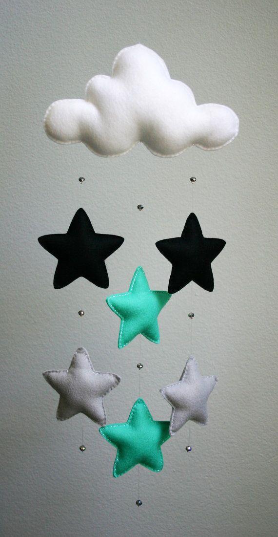estrellas movil