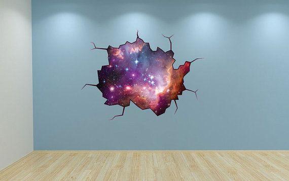 galaxia estampa