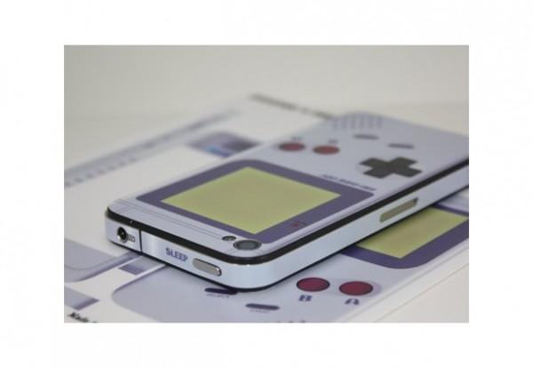 gameboy celular