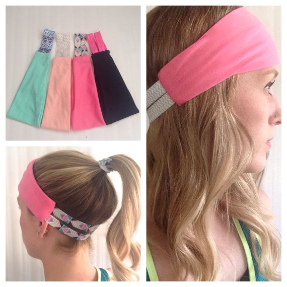 headbandyoga