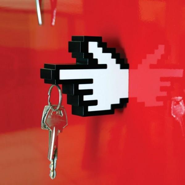 holder key