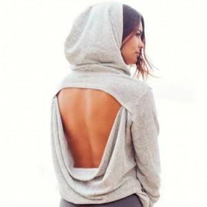 hoodie-cool