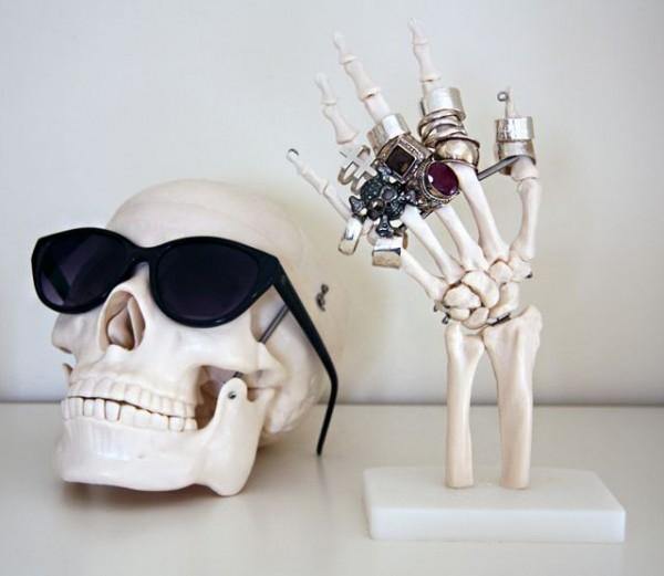 joyero esqueleto