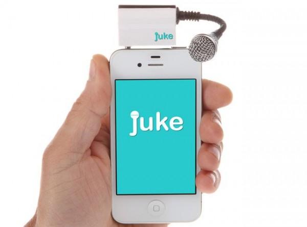 karaoke portatil