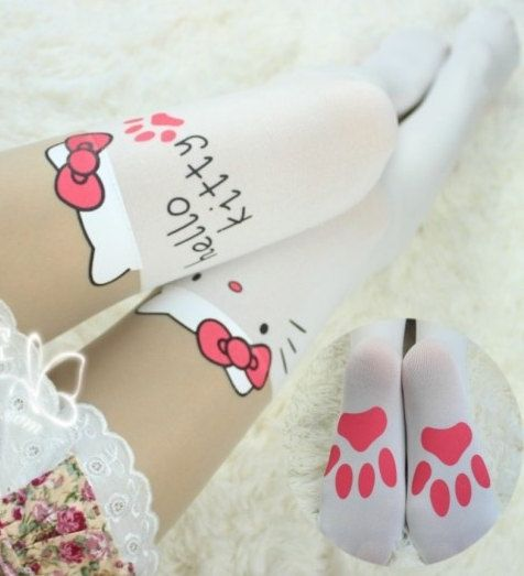kitty medias