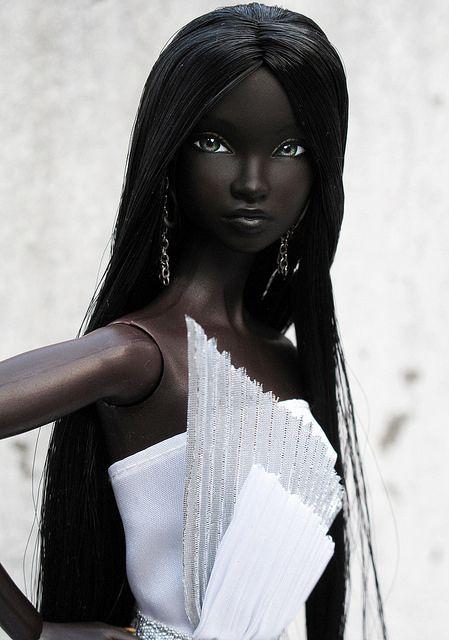 la mejor barbie