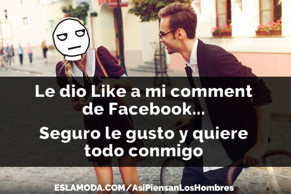 le-dio-like-a-mi-facebook
