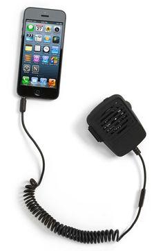 microfono celular