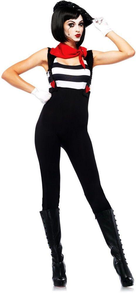 Ayúdame a elegir el mejor disfraz de Halloween - Imágenes - Taringa!