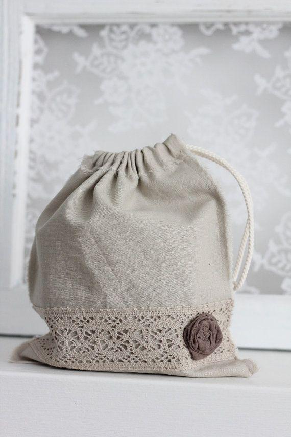 mochila costal