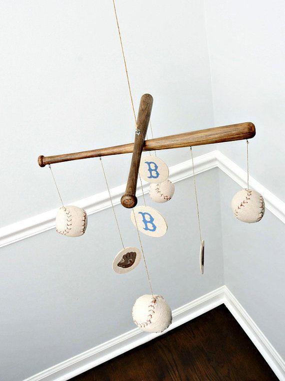 movil beisbol