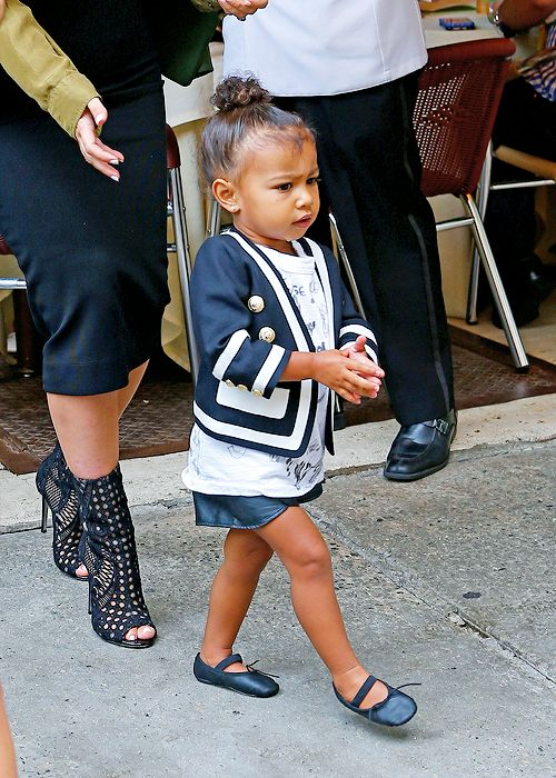 north west ropa