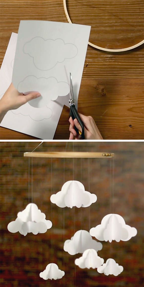 nubes mobile