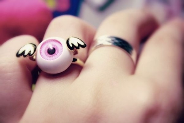 ojo-anillo