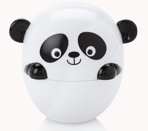 panda gloss