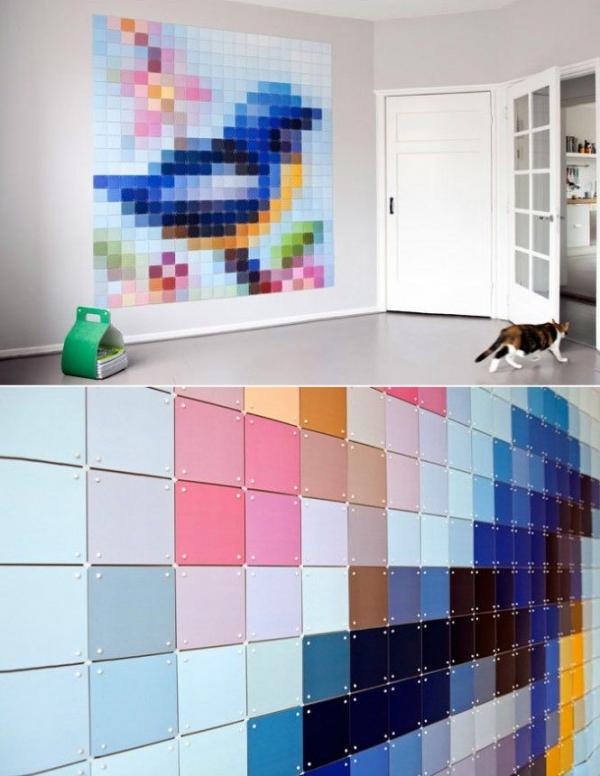 pared-pixeles