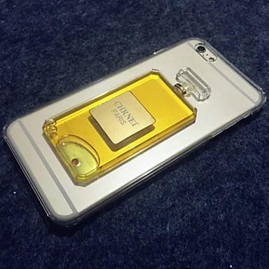 perfume celular