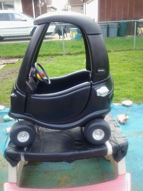 price carro