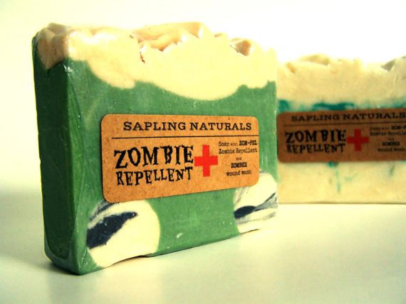 repelente zombie