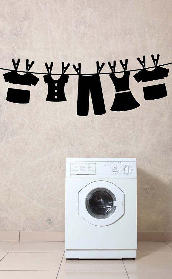 ropa estampas
